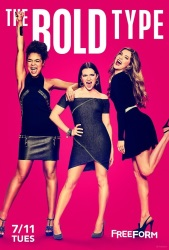 The.Bold.Type.S01E04.If.You.Can't.Do.It.With.Feeling.1080p.AMZN.WEB-DL.DDP5.1.H.264-NTb ~ 2.8 GB