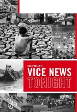 VICE.News.Tonight.2019.05.14.1080p.AMZN.WEB-DL.DDP2.0.H.264-monkee – 1.6 GB