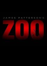 Zoo.S03E13.720p.HDTV.X264-DIMENSION ~ 1,007.1 MB