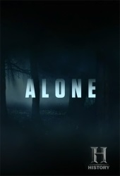 Alone.S05E02.The.Haunting.720p.AMZN.WEB-DL.DDP2.0.H.264-KiNGS ~ 1.3 GB