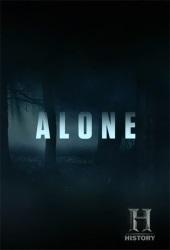 Alone.S08E08.720p.WEB.h264-BAE – 1.1 GB