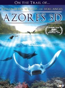 The.Azores.3D.Part.2.3D.2012.1080p.BluRay.x264-PussyFoot ~ 4.4 GB