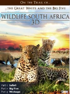 Wildlife.South.Africa.3D.Part.2.Big.Five.3D.2012.1080p.BluRay.x264-PussyFoot ~ 4.4 GB
