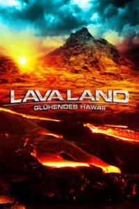 Lava.Land.E02.2013.720p.BluRay.x264-PussyFoot ~ 2.2 GB