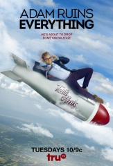 adam.ruins.everything.s02e09.adam.ruins.his.vacation.720p.hdtv.x264-w4f ~ 588.3 MB