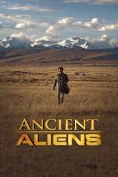 Ancient.Aliens.S17E03.Top.Ten.Alien.Cover-Ups.1080p.WEB-DL.x264.An0mal1 – 2.1 GB