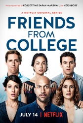 Friends.from.College.S02E05.1080p.WEBRip.X264-DEFLATE ~ 2.4 GB