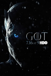 Game.of.Thrones.S07E02.Stormborn.1080p.iT.WEB-DL.DD5.1 ~ 2.2 GB