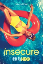 Insecure.S03E01.Better-Like.1080p.AMZN.WEB-DL.DDP5.1.H.264-NTb ~ 3.1 GB