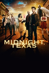 Midnight.Texas.S01E01.720p.AMZN.WEB-DL.DD+5.1.H.264-QOQ ~ 908.4 MB
