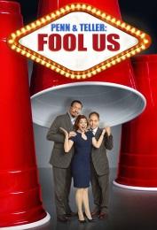 Penn.and.Teller.Fool.Us.S04E10.720p.HDTV.x264-CROOKS ~ 1.1 GB