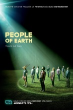 People.of.Earth.S02E01.720p.HDTV.x264-AVS ~ 417.3 MB