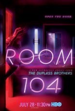 Room.104.S02E12.Josie.and.Me.1080p.AMZN.WEB-DL.DDP5.1.H.264-NTb ~ 1.3 GB
