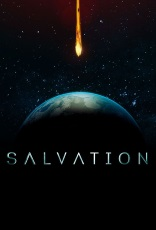 Salvation.S01E02.Another.Trip.around.the.Sun.720p.AMZN.WEBRip.DDP5.1.x264-NTb ~ 1.6 GB