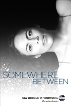 Somewhere.Between.S01E10.One.Must.Die.720p.AMZN.WEBRip.DDP5.1.x264-NTb ~ 1.5 GB