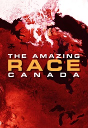 The.Amazing.Race.Canada.S06E10.720p.HDTV.x264-aAF – 1.4 GB