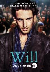 Will.S01E04.PROPER.720p.HDTV.x264-FLEET ~ 1.2 GB