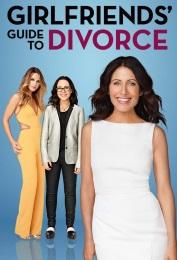 Girlfriends.Guide.to.Divorce.S04E06.720p.HDTV.x264-AVS ~ 1.0 GB