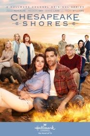 chesapeake.shores.s02e08.720p.hdtv.x264-w4f ~ 1.2 GB