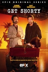 Get.Shorty.S01E08.Shot.on.Location.720p.EPIX.WEB-DL.AAC2.0.H.264-monkee ~ 1.3 GB