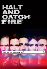 Halt.and.Catch.Fire.S04E01.So.It.Goes.1080p.AMZN.WEB-DL.DDP5.1.H.264-NTb ~ 4.4 GB