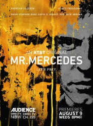 Mr.Mercedes.S03E09.720p.HDTV.x264-aAF – 860.2 MB