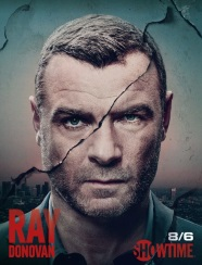 Ray.Donovan.S05E07.If.I.Should.Fall.from.Grace.with.God.1080p.AMZN.WEB-DL.DDP5.1.H.264-NTb ~ 2.5 GB