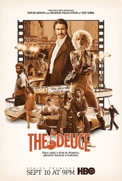 The.Deuce.S01E03.The.Principle.Is.All.1080p.AMZN.WEB-DL.DDP5.1.H.264-NTb ~ 5.8 GB