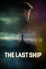 The.Last.Ship.S04E01.1080p.HDTV.X264-DIMENSION ~ 2.6 GB