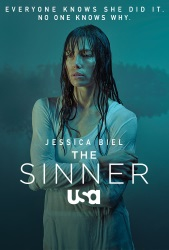 The.Sinner.S01E08.REPACK.720p.HDTV.x264-SVA ~ 816.4 MB