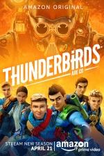 Thunderbirds.Are.Go.S03E22.iNTERNAL.720p.HDTV.x264-FiHTV – 556.9 MB
