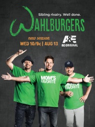 Wahlburgers.S09E08.Wahl.of.America.720p.AMZN.WEB-DL.DDP2.0.H.264-NTb ~ 870.4 MB
