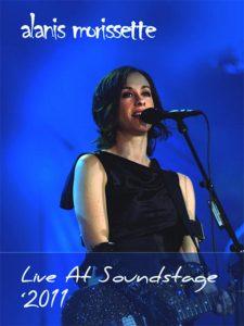 Alanis.Morissette.Live.at.Soundstage.2011.1080p.AMZN.WEB-DL.DD+2.0.H.264-monkee ~ 4.2 GB