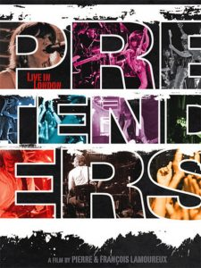 The.Pretenders.Live.in.London.2010.1080p.AMZN.WEB-DL.DD+2.0.H.264-monkee ~ 6.2 GB