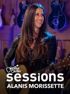 Alanis.Morissette.Guitar.Center.Sessions.2012.1080p.AMZN.WEB-DL.DD+2.0.H.264-monkee ~ 5.0 GB