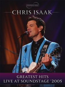 Soundstage.Chris.Isaak.2005.1080p.AMZN.WEB-DL.DD+2.0.H.264-monkee ~ 5.9 GB