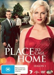 A.Place.To.Call.Home.S06E07.720p.HDTV.x264-TvD ~ 1.2 GB