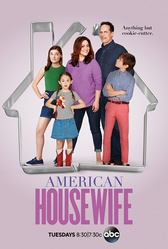 American.Housewife.S02E03.The.Uprising.1080p.AMZN.WEB-DL.DDP5.1.H.264-NTb ~ 1.4 GB