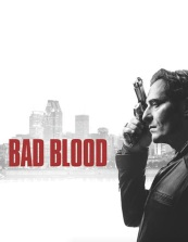 Bad.Blood.2017.S02E02.720p.HDTV.x264-aAF ~ 832.3 MB