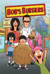 Bobs.Burgers.S08E14.The.Trouble.with.Doubles.1080p.AMZN.WEB-DL.DD+5.1.H264-SiGMA ~ 306.7 MB