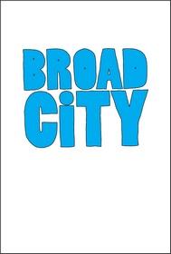 Broad.City.S04E02.720p.HDTV.x264-YesTV ~ 529.8 MB