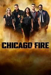 Chicago.Fire.S06E04.720p.HDTV.x264-KILLERS ~ 842.7 MB