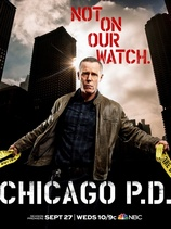 chicago.pd.s05e09.1080p.web.x264-tbs ~ 1.3 GB