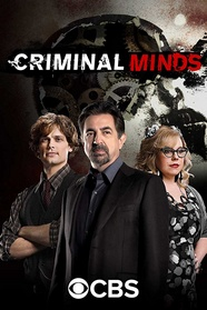 Criminal.Minds.S14E09.Broken.Wing.720p.AMZN.WEB-DL.DDP5.1.H.264-NTb ~ 1.4 GB