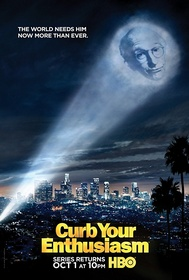Curb.Your.Enthusiasm.S11E01.The.Five-Foot.Fence.720p.HMAX.WEB-DL.DD5.1.x264-NTb – 1.1 GB
