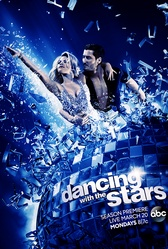 Dancing.With.The.Stars.AU.S18E06.720p.HDTV.x264-ORENJI – 2.1 GB