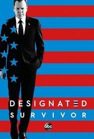 designated.survivor.s02e09.1080p.web.x264-strife ~ 1.1 GB