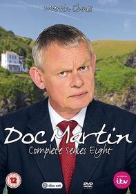 doc.martin.s08e01.repack.1080p.hdtv.h264-mtb ~ 2.4 GB