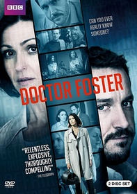 Doctor.Foster.S02E04.720p.iP.WEB-DL.AAC2.0.H.264-BTW ~ 1.1 GB