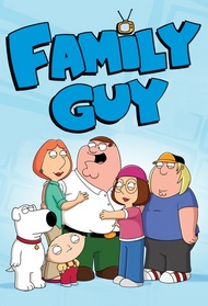 Family.Guy.S19E01.Stewie's.First.Word.720p.HULU.WEB-DL.DD+5.1.H.264-CtrlHD – 170.1 MB